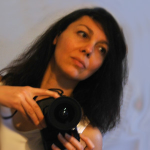 christine-cabirol-auto-portrait
